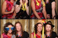 Photo Booth Newbury by Funky Photo Booth