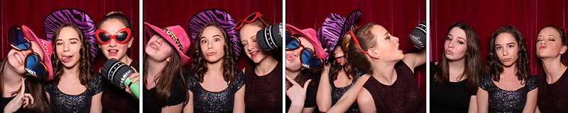 Photo Booth Hire Winchester