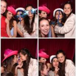 Hartley Wintney Photo Booth