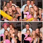 Chichester Party Photo Booth