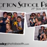 Crofton School