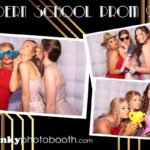 St Mary's Stadium Prom