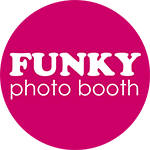 Funky Photo Booth