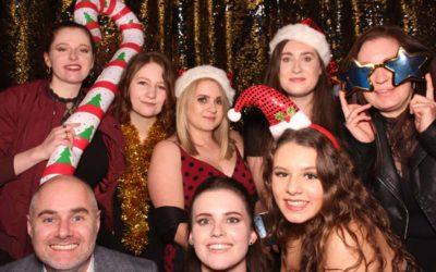 Christmas Wonderland 11th December 2019