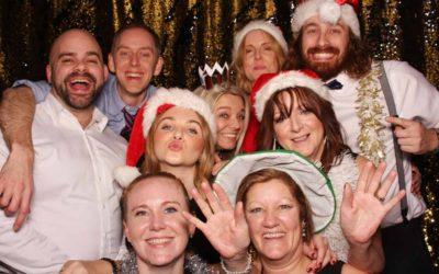 Christmas Wonderland 14th December 2019