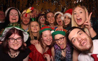 Christmas Wonderland 15th December 2019