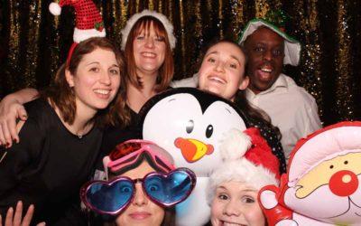 Christmas Wonderland 20th December 2019