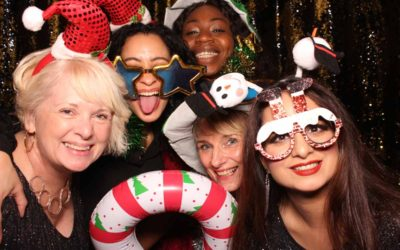 Christmas Wonderland 21st December 2019