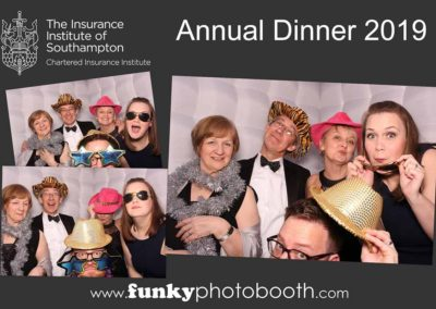 annual-dinner-photo-booth-01