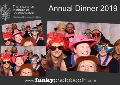 annual-dinner-photo-booth-02
