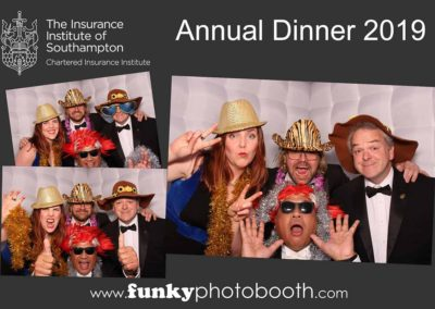 annual-dinner-photo-booth-03